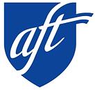 AFT.png