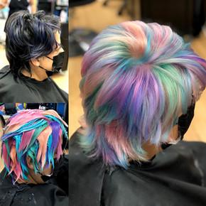 Val_RainbowHair.jpg