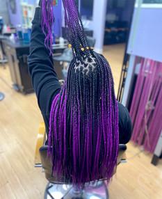 Ashley_box braids.jpg