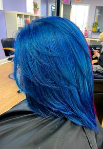 Errica_ColorSplit_Blue.png