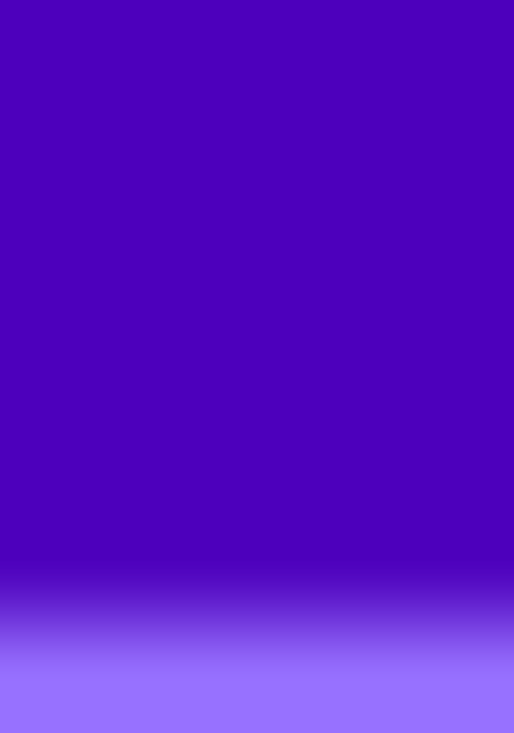 Bodacious_Services_dark bg.png
