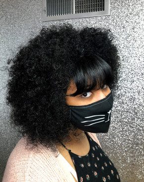Val_natural wash and style.jpg