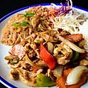 Golden Cashew Combo