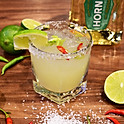 Thai Chili Margarita