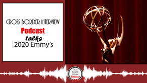 Special 2020 Emmy Edition