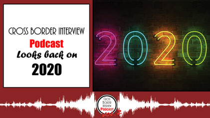 Look Back on 2020 Special