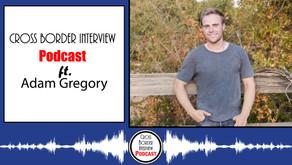 Country Music Week Ep. 7 Adam Gregory