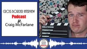 Ep. 11 Craig McFarlane