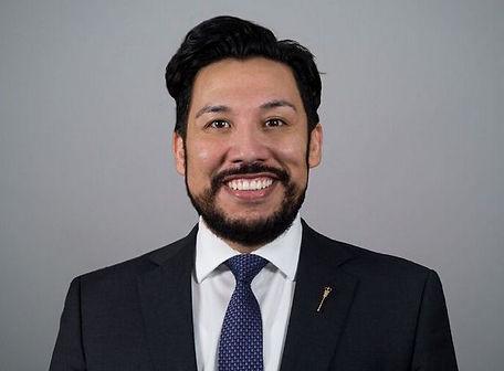 ricardo-miranda-refugee-cabinet-minister.jpeg