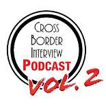 Vol 2 Logo.jpg