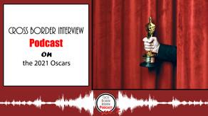 Special Academy Awards 2021