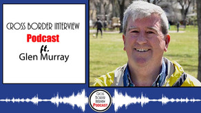 Ep. 45 Glen Murray