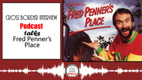 Shows of the 90's Ep. 1 Fred Penner's Place