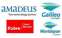 GDS logos.jpg