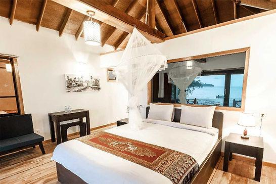 Room Interior.jpg