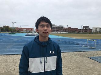 OGAWA Chihiro