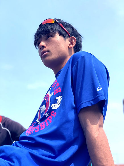 URAYAMA Atsushi