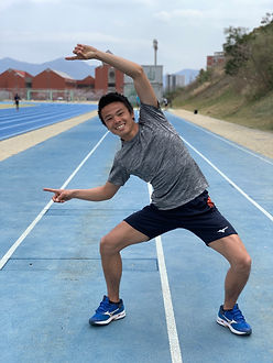 KAWASAKI Chihiro
