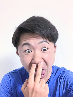 ISHII Taisei