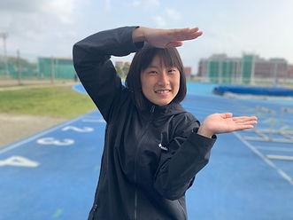SETO Haruna