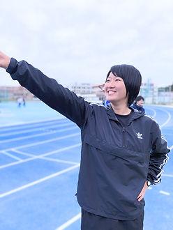 YAMAMOTO Yuki