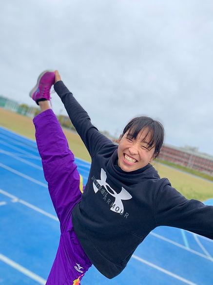 FUJIYAMA Chihiro
