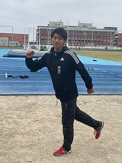 YAMAGUCHI Kenta