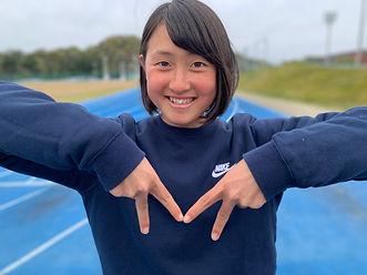 ODAKI Moeko