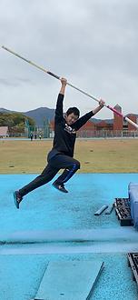 TOKUNAGA Yuki