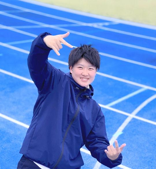 NAKAMURA Yuika