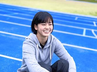 SHIROMA Honoka