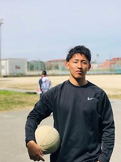 KASAI Daisuke