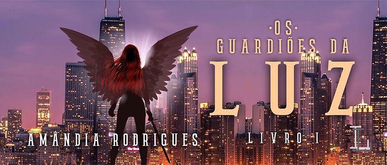 Os_guardiões_da_Luz_banner.jpg