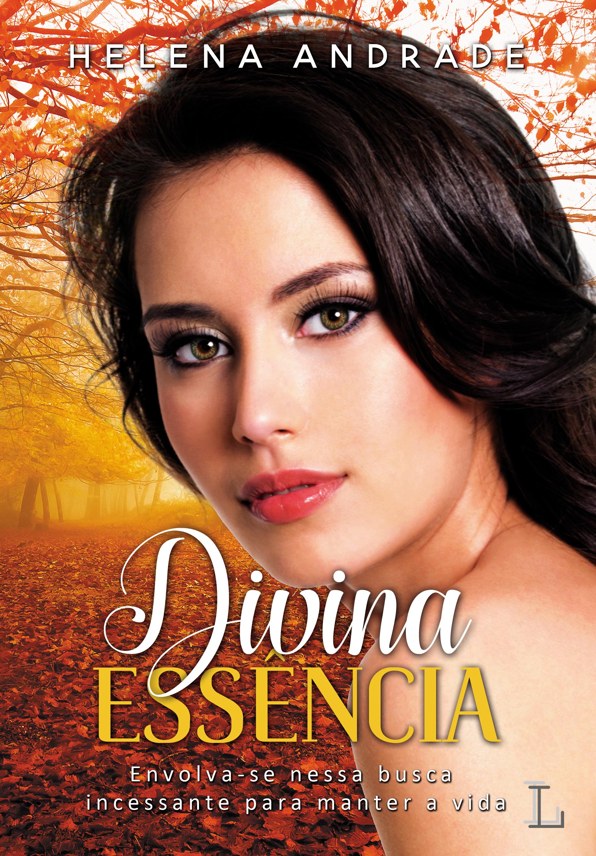 Helena_Andrade_-_Divina_Essência