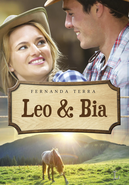 Leo e Bia