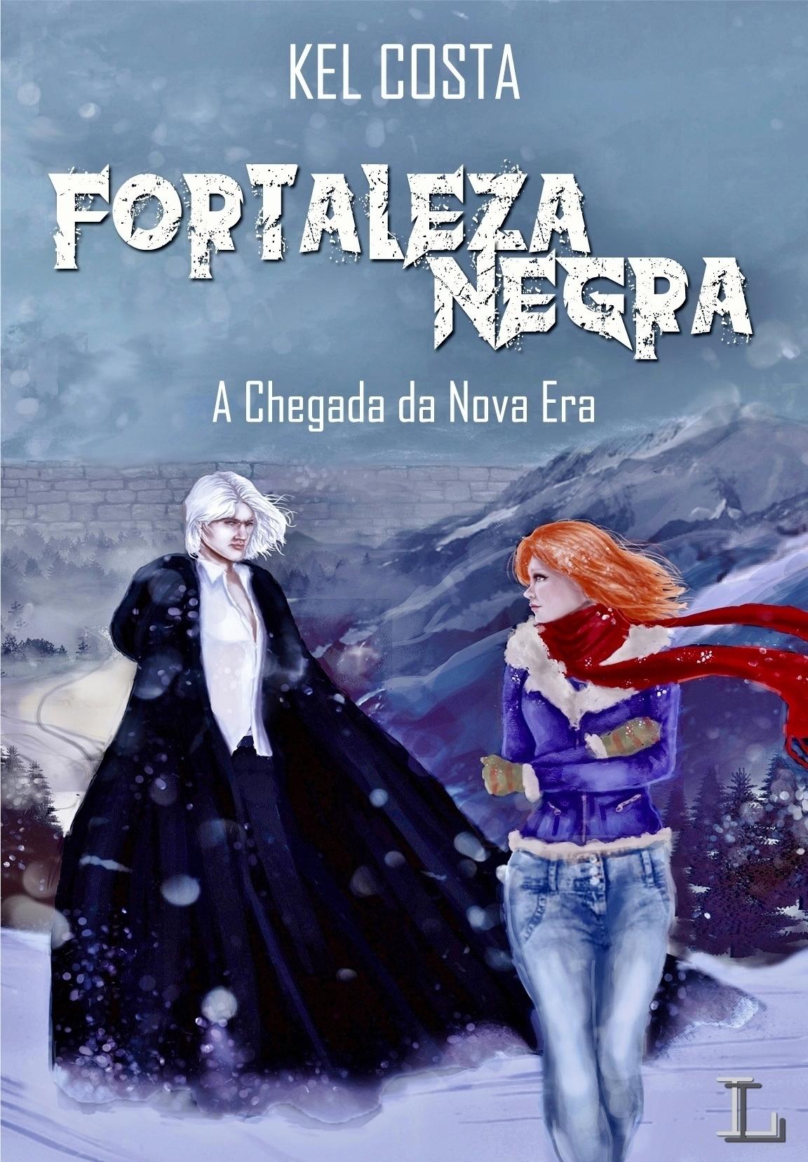 Fortaleza Negra