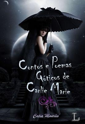 http://www.lereditorial.com/#!contos-e-poemas-goticos/c31h