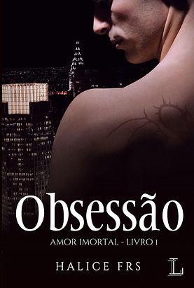 http://www.lereditorial.com/#!obsessao/c4b2