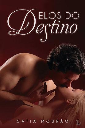 http://www.lereditorial.com/#!elos-do-destino/c4lo