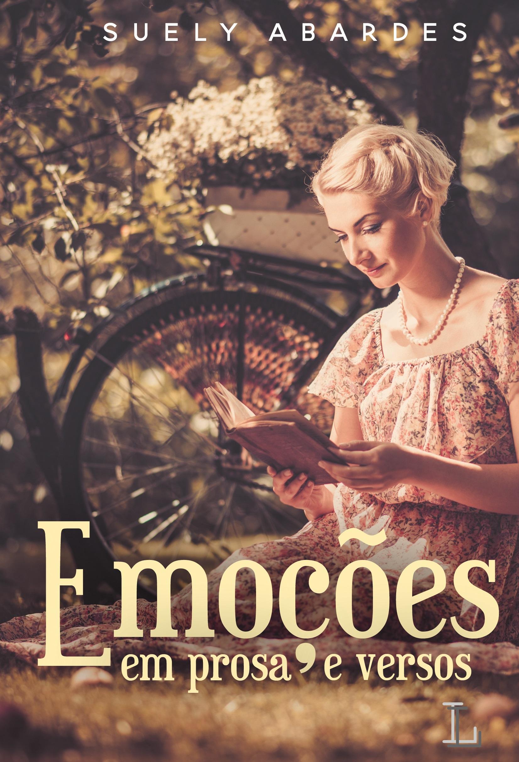 Emoções em prosa e versos