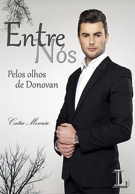 http://www.lereditorial.com/#!pelos-olhos-de-donovan/c12jn