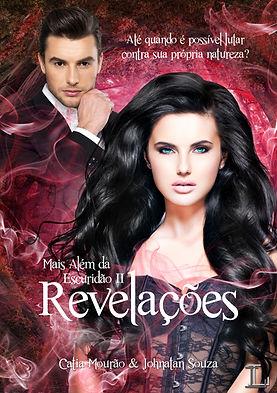 http://www.lereditorial.com/#!revelacoes/c16pp