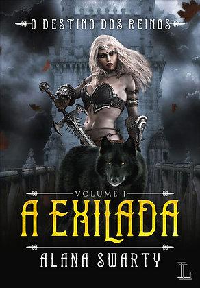 A Exilada