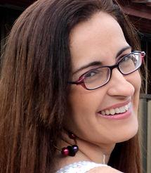 ADRIANA IGREJAS.jpg