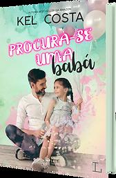 PROCURA-SE UMA BABÁ 3D.png
