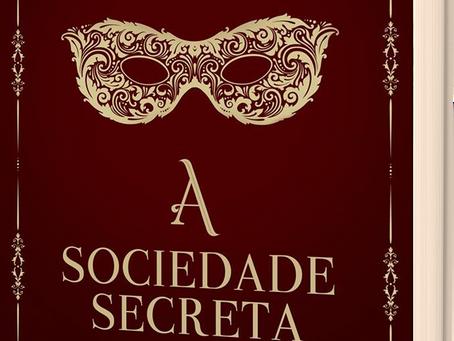 Livro critica a hipocrisia da sociedade sobre o prazer feminino