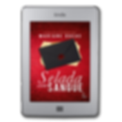 kindle-2.png