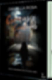 Crenças_e_criaturas_-_livro_3D.png