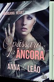 O_pássaro_e_a_âncora_-_livro_3D.png