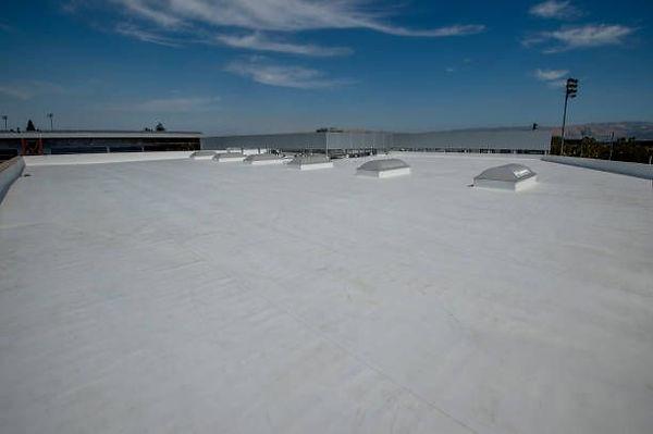 TPO Roofing.jpg